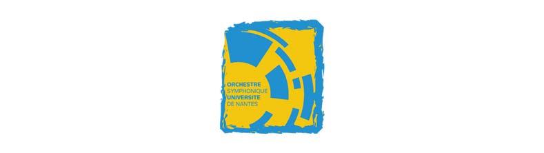 ancien-osun-orchestre-symphonique-de-luniversite-de-nantes