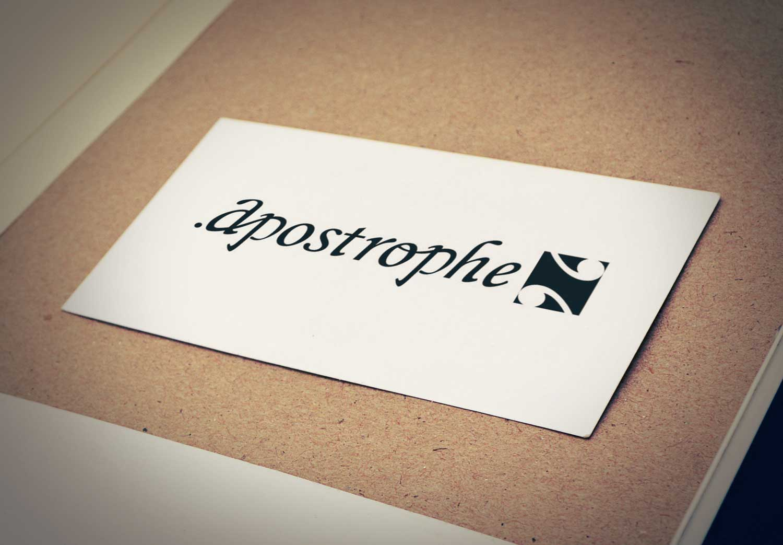 Logo©ID Graphik